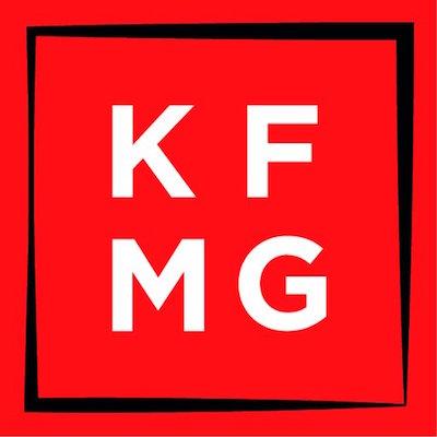 kung fu movie guide podcastlogo image