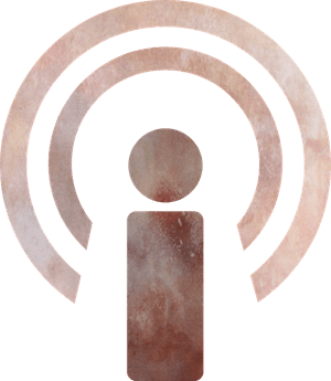 Commentary On Fire Podcast Icon